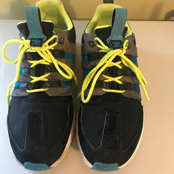 Zapatillas | adidasZapatillas adidas | 3d74ace - grind.website